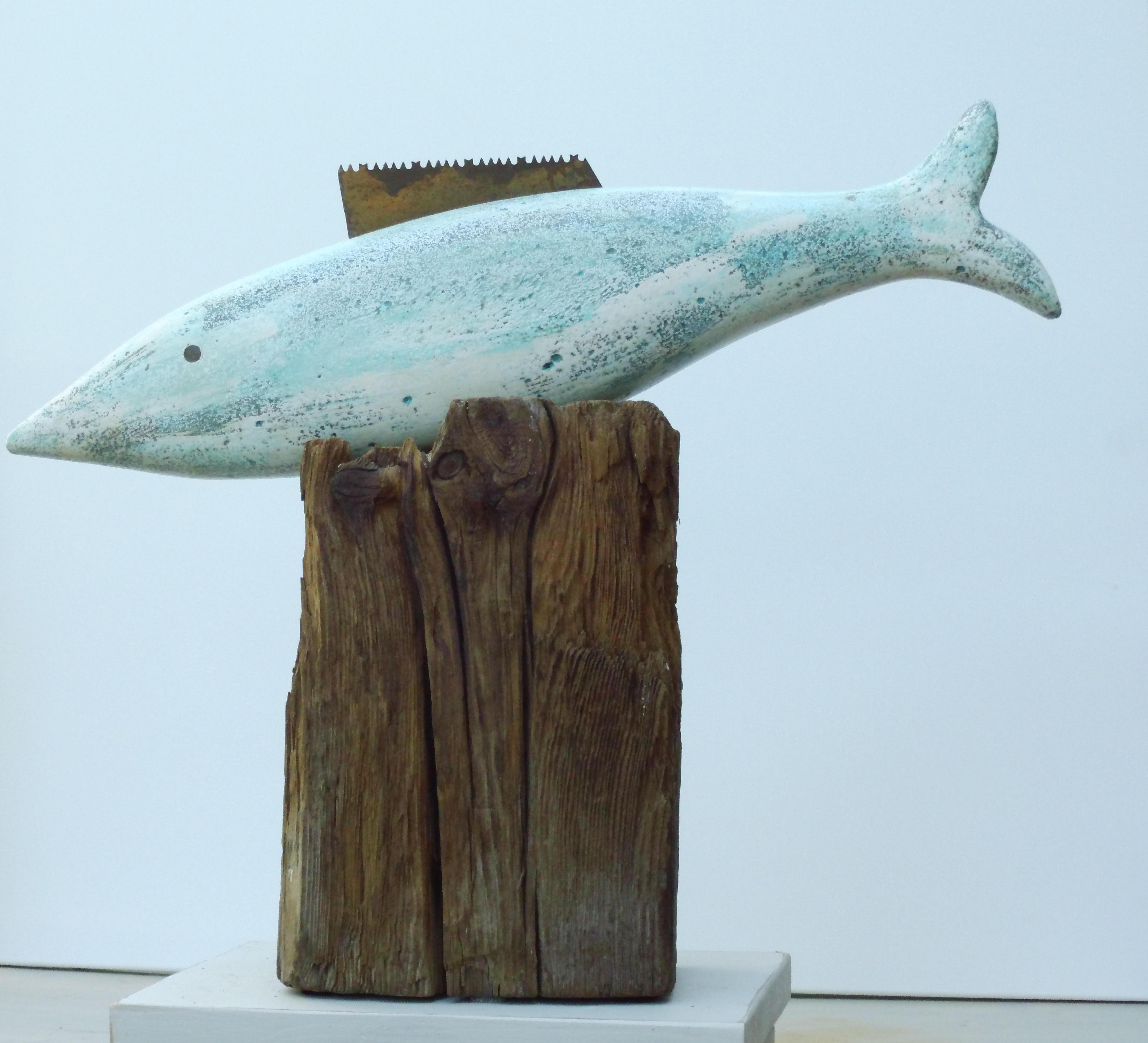 Fisch I